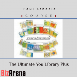 Paul Scheele – The Ultimate...