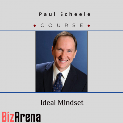 Paul Scheele – Ideal Mindset