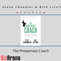 Steve Chandler & Rich...