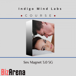 Indigo Mind Labs - Sex...