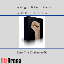 Indigo Mind Labs - Seek The...