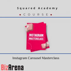 Squared Academy – Instagram...