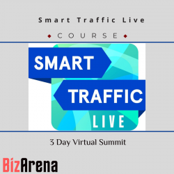 Smart Traffic Live - 3 Day...