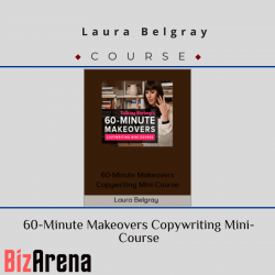 Laura Belgray – 60-Minute...
