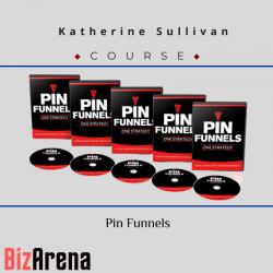 Katherine Sullivan – Pin...