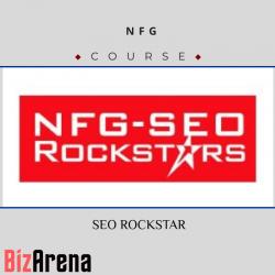 NFG-SEO ROCKSTAR