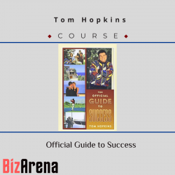 Tom Hopkins – Official...