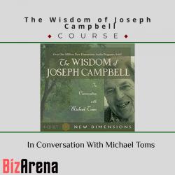 The Wisdom of Joseph...