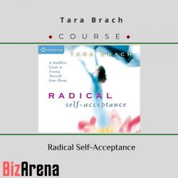 Tara Brach – Radical...
