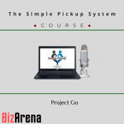 The Simple Pickup System –...
