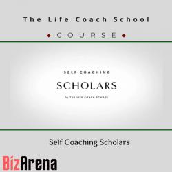 The Life Coach School –...