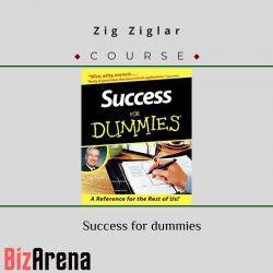 Zig Ziglar - Success for...