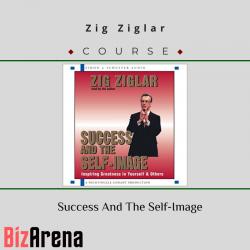 Zig Ziglar – Success And...