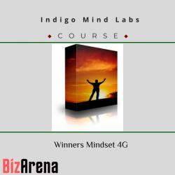 Indigo Mind Labs - Winners...