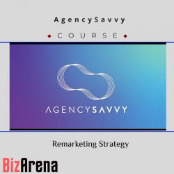 AgencySavvy – Remarketing...