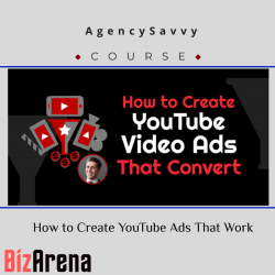 AgencySavvy – How to Create...