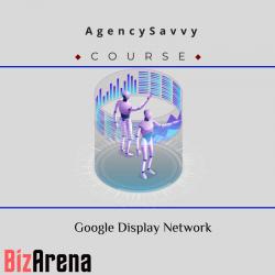 AgencySavvy – Google...