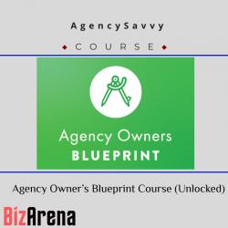 AgencySavvy – Agency...