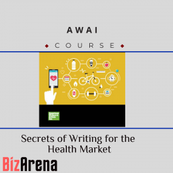 AWAI - Secrets of Writing...