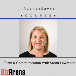 AgencySavvy – Team &...
