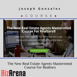 Joseph Gonzales – The New...