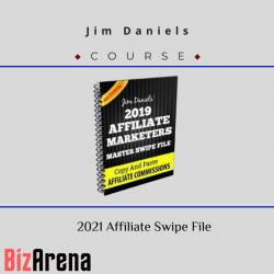 Jim Daniels – 2021...