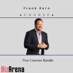 Frank Kern - Five Courses...