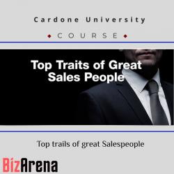 Cardone University – Top...