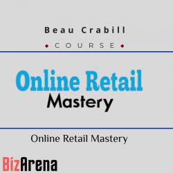Beau Crabill – Online...