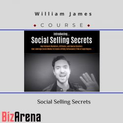 William James – Social...