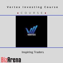 Vertex Investing Course –...