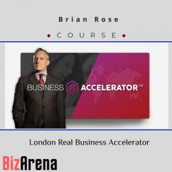 Brian Rose – London Real...