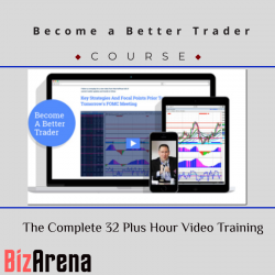 Become a Better Trader –...