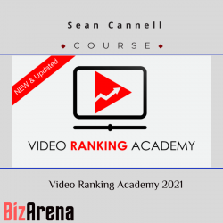 Sean Cannell – Video...