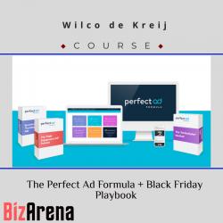 Wilco de Kreij – The...