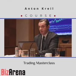 Anton Kreil – Trading...