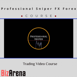 Professional Sniper FX...