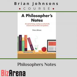 Brian Johnsons -...