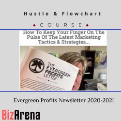 Hustle & Flowchart –...