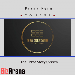Frank Kern – The Three...