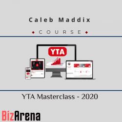 Caleb Maddix – YTA...