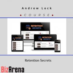Andrew Lock - Retention...