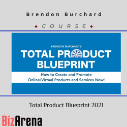 Brendon Burchard - Total...