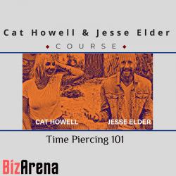 Cat Howell & Jesse Elder –...