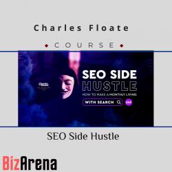 Charles Floate – SEO Side...