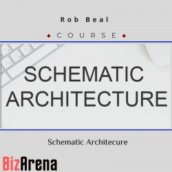 Rob Beal – Schematic...