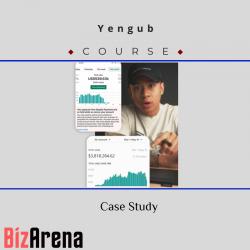Yengub – Case Study
