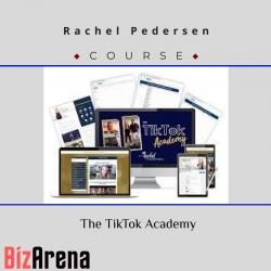Rachel Pedersen – The...
