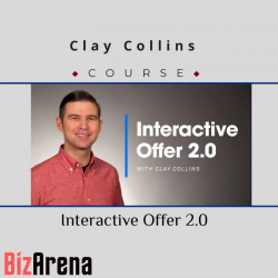 Clay Collins – Interactive...