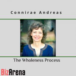 Connirae Andreas – The...
